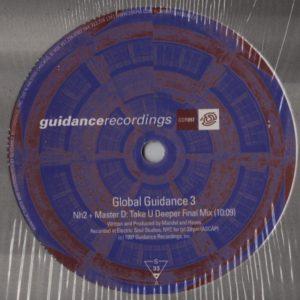 GDR097-001