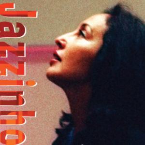 Jazzinho-lp