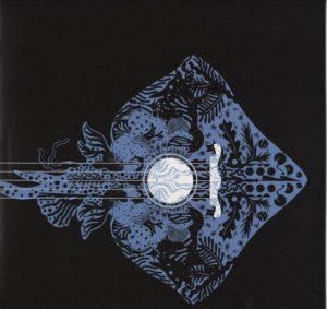 Lerosa - Your Soul-001