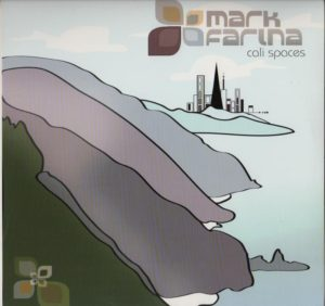 Mark Farina - Cali Spaces-001