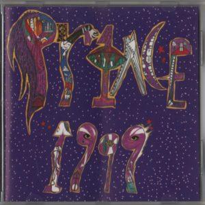 Prince1999-D 252483-001