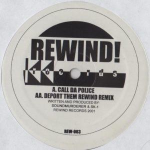 REW-003-001