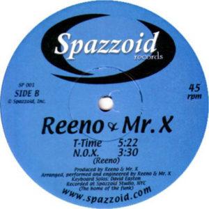 Reeno-X-02