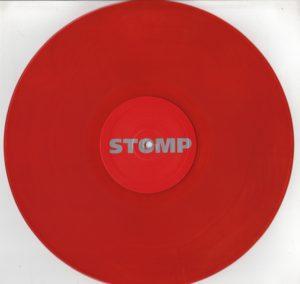 Stomp-BJ-01001