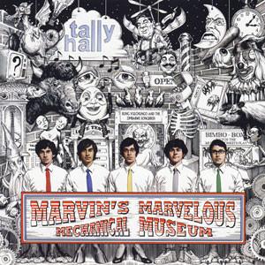 TallyHall-Marv-1