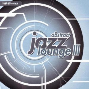 ab-jazzIII-1