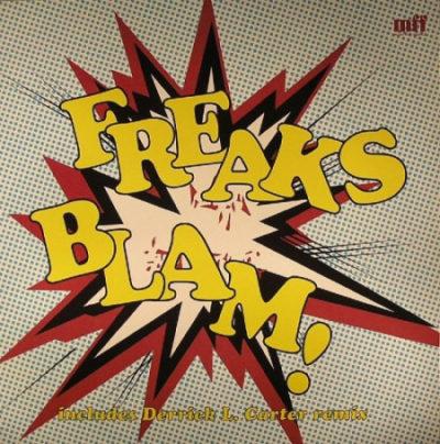 freaks-blam-1