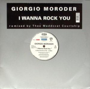 giorgio-wanna-1
