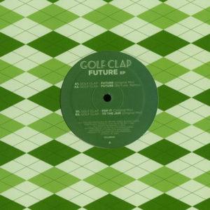 golfclap-future-1