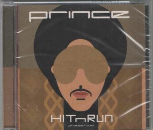 prince-hitnrun-2-1