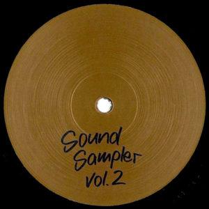 soundsampler2-1