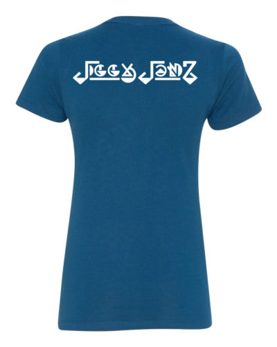 Rasterms / JiggyJamz / Jiggybot